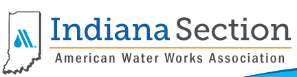 American Water Works Association Logo
