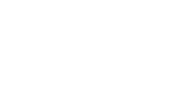 Tipton Municipal Utilities